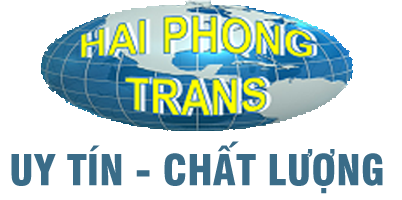 Profestional Muldal Transport - Logistics - vận chuyển - container